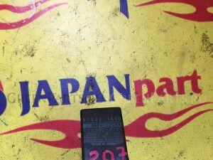 Реле на Hino Ranger 819801690 0665003191