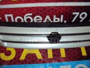 Решетка радиатора на Toyota Corona Premio ST215