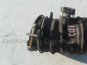 Патрубок воздушн.фильтра на Nissan Note E12 HR12-DE