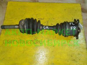 Привод на Toyota LITEACE/TOWNACE CR30/CR31/CR38/CM40/KM50/YR30/YM60/YR60 3C