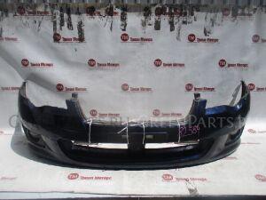 Бампер на Subaru Legacy BL5 2 model