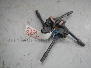 Катушка зажигания на Mitsubishi Lancer Cedia CS5W 4G15