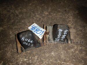 Отбойник рессоры на Toyota Dyna BU66D 14B 0050627