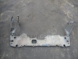Защита двигателя на Honda STEP WAGON RK1 R20A