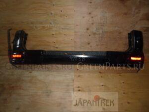 Бампер на Mitsubishi Delica PD6W 6G72