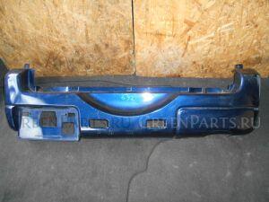 Бампер на Suzuki Jimny JB23W 692