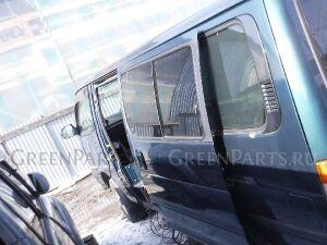 Дверь на Toyota Hiace LH178V 5L 4WD