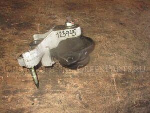 Подушка двигателя на Honda Fit GD1 L13A