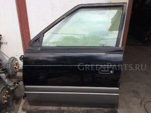Дверь на Mazda Mpv LVLR WL-TE MPV8339