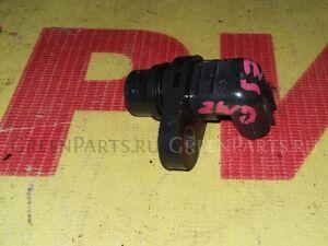 Датчик положения коленвала на Mazda 3, DEMIO BK, DY3W, DY5W Z6, ZJ-VE, ZY-VE ZJ0118221