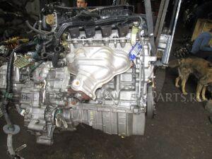 Двигатель на Honda Fit Aria GD6 L13A 34000km