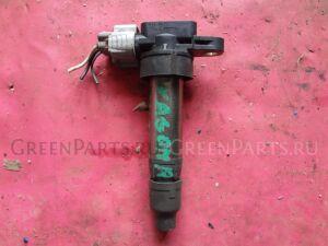Катушка зажигания на Suzuki Wagon R MH34S R06A 099700-