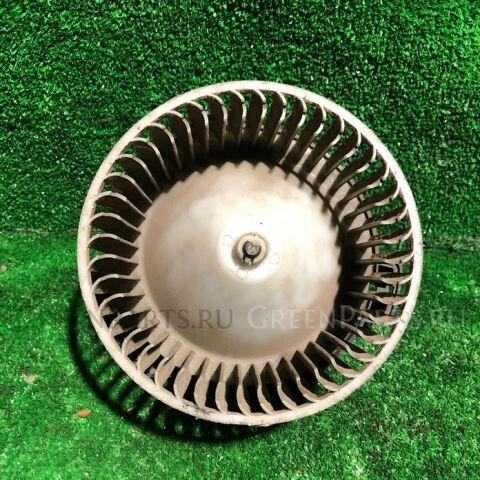 Мотор печки на Honda Odyssey RA1 F20B 194000-7083