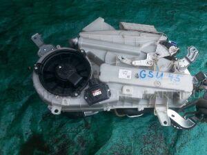 Печка на Toyota Highlander GVU48, GSU40, ASU40, MHU48, GSU45, GSU40L 2GRFE