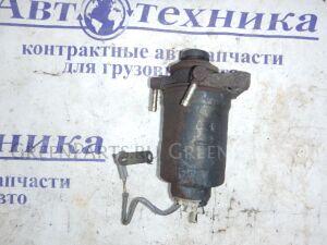 Насос ручной подкачки на Toyota Dyna LY161 3L 0003709