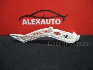 Крепление бампера на Mazda Axela BK5P, BKEP, BK3P