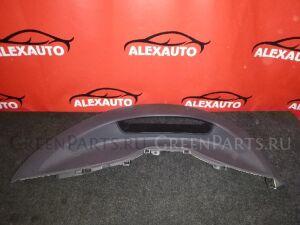 Консоль под щиток приборов на Honda Civic FD1, FD2, FD3 129