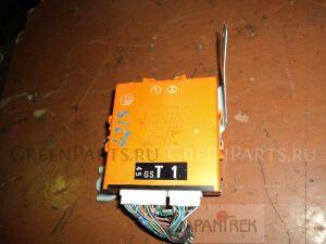 Блок управления на Lexus GS350 GRS191 8994030060