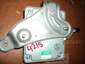 Блок управления на Lexus GS350 GRS191 8981530040