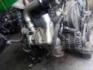 Катушка зажигания на Mitsubishi Legnum EC5W 6A13T