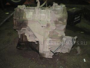 Кпп автоматическая на Toyota Corona Premio AT210 4A-FE A245E-02A