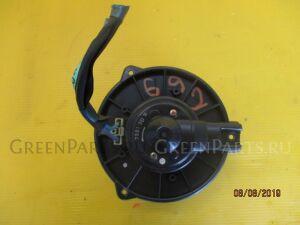 Мотор печки на Toyota Camry ACV30 2AZFE 692