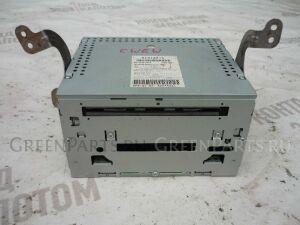 Магнитофон на Mitsubishi Outlander CW6W 6B31 8701A215