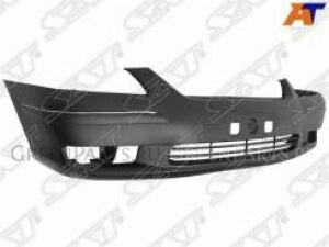 Бампер на Toyota Premio ZZT240 ST-TY47-000-B0