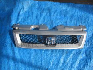 Решетка радиатора на Honda STEP WAGON RF1 1-model