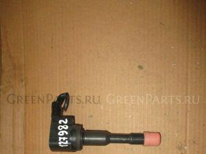 Катушка зажигания на Honda Fit GD1 L13A 108