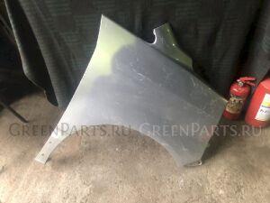 Крыло на Toyota Voxy AZR65 53811-28120