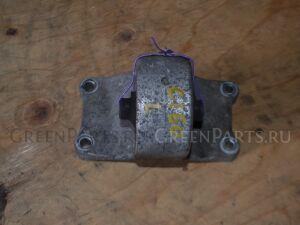 Подушка двигателя на Nissan Sunny FB15 QG15