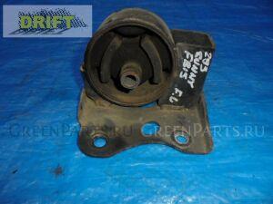 Подушка двигателя на Nissan Sunny FB15 QG15-DE