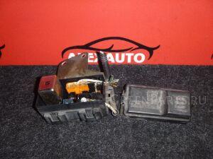 Блок предохранителей на Honda CR-V RD1 137