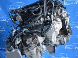 Двигатель на Honda Fit GD1 L13A 2178702