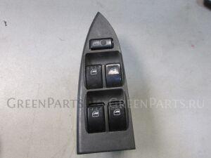 Блок управления стеклоподъемниками на Daihatsu Terios Kid J111G