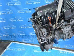 Двигатель на Honda Fit GD1 L13A 1816598