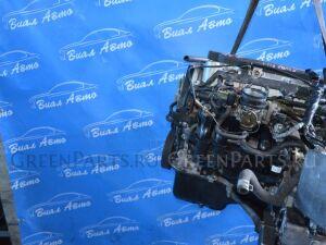 Двигатель на Honda Civic ES1 D15B 3801803