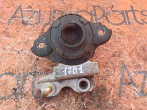 Подушка двигателя на Honda Fit GD1 L13A 1701