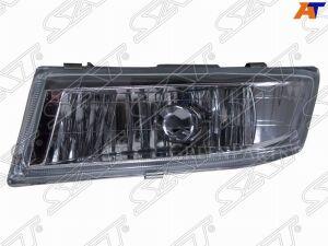 Туманка на Toyota Ipsum SXM10 ST-44-27L