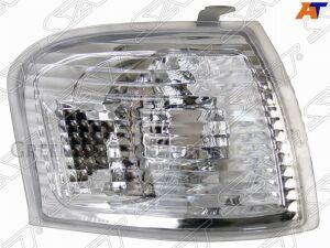 Габарит на Toyota Carib AE111 ST-13-44R