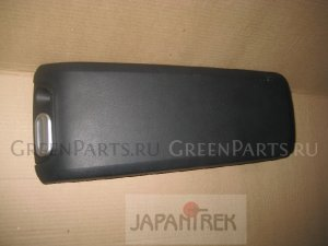 Подлокотник на Mazda Cx-7 ER3P L3-VDT EG2364450E-02