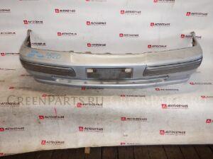 Бампер на Toyota Corsa EL51 SEDAN