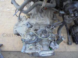 Кпп автоматическая на Mitsubishi Chariot N33W 4G63 F4A222MPF4