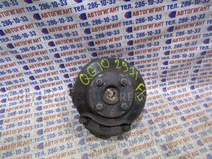 Суппорт на Nissan Bluebird Sylphy QG10 QG18-DE 022971