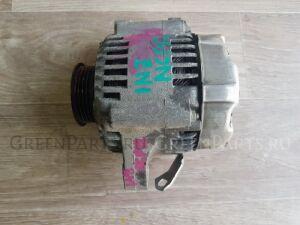 Генератор на Toyota Platz NCP12 1NZ-FE 27060-21101