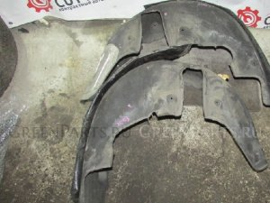 Подкрылок на Mercedes C-CLASS w204.046, w204.048, s204.247 m271.860, m271de18al