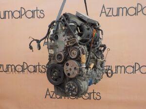 Двигатель на Honda Fit GD1 L13A 2354290
