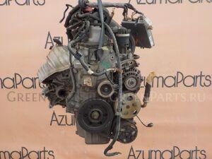 Двигатель на Honda Fit GD1 L13A 2078886