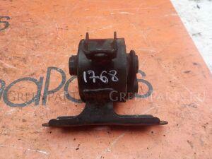 Подушка двигателя на Honda Fit GD1 L13A 1768